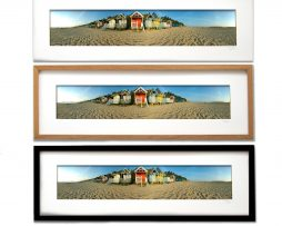 wells-beach-hut-3