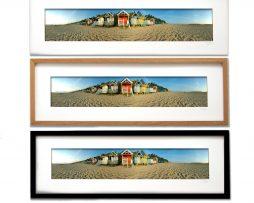 wells-beach-hut-3