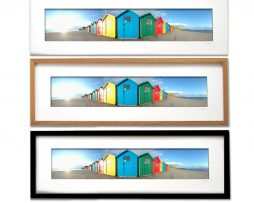 whitby-beach-huts