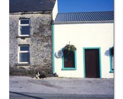 Ahillies, Co Cork Ireland