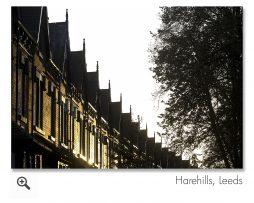 Harehills, Leeds