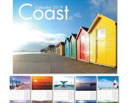 calendar-phrame-front-cover