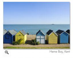 Herne Bay,Kent