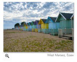west-mersea,-essex